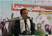 شورای هماهنگی حفظ آثار و نشر ارزشهای دفاع مقدس در تمام شهرستانهای خراسان جنوبی تشکیل میشود