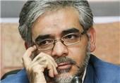 «همهچیز درباره پشتپرده پروژه املاک شهرداری» بهروایت قربانزاده