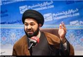 نشست معارضان بحرینی در تسنیم: ادامه طرح رژیم آل خلیفه برای تغییر هویت مردم بحرین