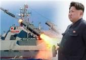 """کوریا الشمالیة تهدد إسرائیل بـ""""عقاب لا یرحم"""""""