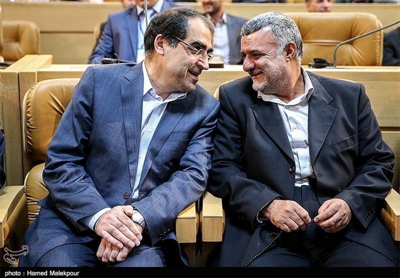 ردّپای جدید راکفلر در کشاورزی ایران/اعتراف به کشت غیرقانونی برنج تراریخته در کشور + مستندات