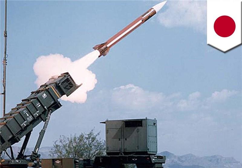 گوام: آماده دفاع از ساکنان در برابر کره شمالی هستیم