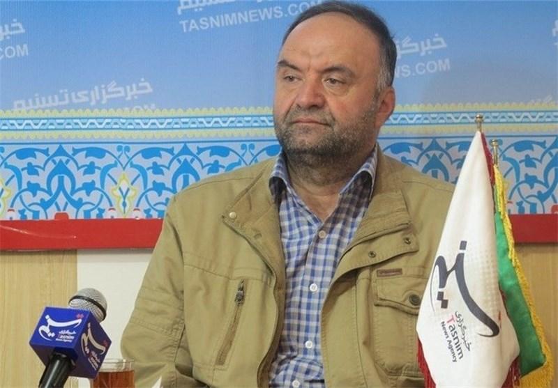 """""""رکود مسکن"""" در خراسانرضوی وارد سال چهارم شد"""