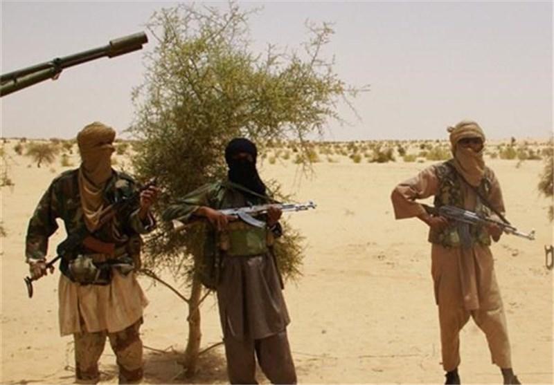 Militants Seize Army Base in Central Mali: Deputy Mayor