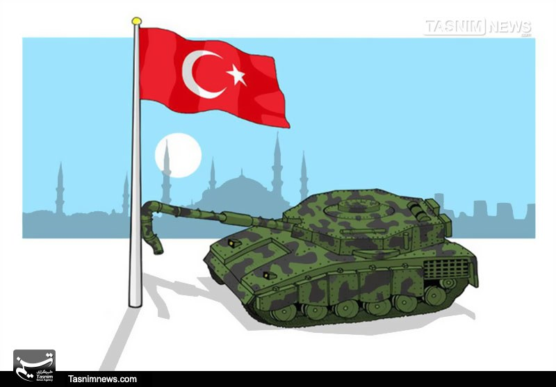 تلگرام+فیلم+ترکیه