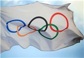 IOC تصمیمگیری برای محرومیت ورزش روسیه را به تعویق انداخت