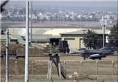 آمریکا دیگر به ترکیه و پایگاه اینجرلیک نیاز ندارد