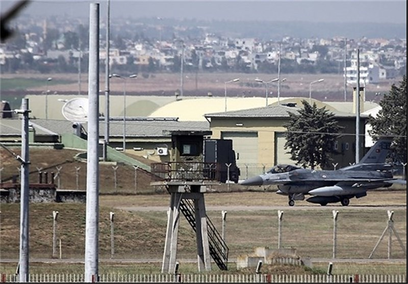 Germany Says Optimistic Lawmakers Will Visit Air Base in Turkey