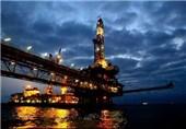 تولید گاز - تولید نفت