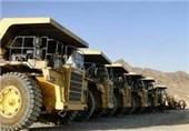 واردات 200 دستگاه ماشینآلات راهسازی بدون رعایت ضوابط فنی واردات خودرو