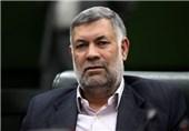 حسنپور بیگلری: تخلف بهانه است؛ دولت زیرساخت ایجاد کند/پایانوس؛ پاپان 30 هزار شغل