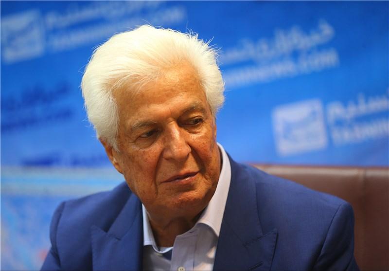 کرج|رئیس سابق انجمن قطعهسازی: 30 درصد قطعهسازی کشور در خطر ورشکستگی قرار دارد