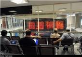 جلسات بیخاصیت مسئولان بورس و سقوطی که ادامه دارد