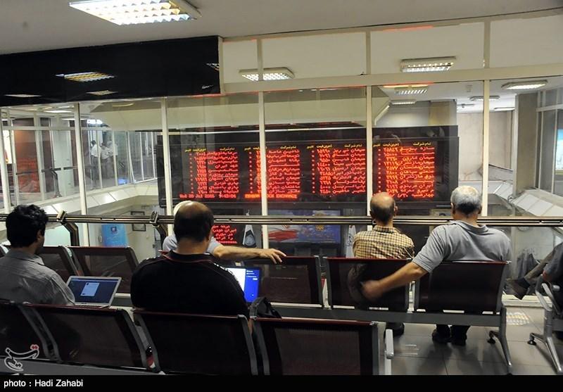 سالروز عرضه سهام ایران خودرو در بورس اوراق بهادار تهران
