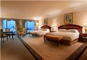 هتل دوبی