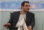 کارگروه رفع دغدغههای مسئولان روابط عمومی استان قم تشکیل میشود