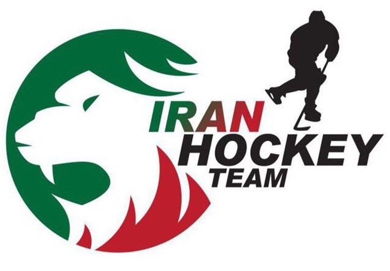 Iran Advances to Indoor Hockey Asia Cup Semis