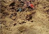 2 Mass Graves of Iraq's Izadi Minority Found near Mosul: Official