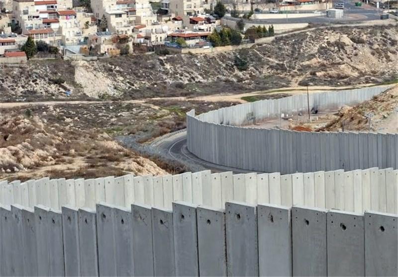 """""""اسرائیل"""" تحاول إدخال شرکات ترکیة فی مشروع إحداث """"مترو أنفاق"""" فی تل أبیب"""