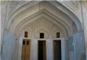 10 بنای تاریخی کهگیلویه و بویراحمد در زلزله اخیر آسیب دید