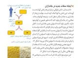 نفوذ راکفلر در کتابهای درسی فرزندان ایران