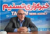 احمد منتظمی