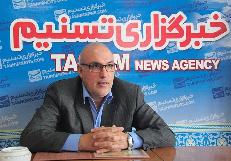لغو روادید بین ایران و آذربایجان تا 2 ماه آینده/افزایش پروازهای ارومیه به شهرهای ترکیه و عراق