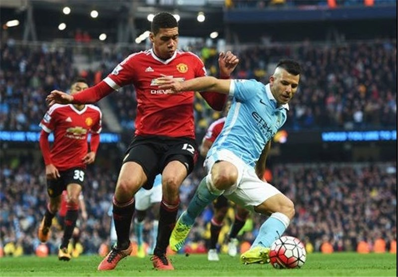 First Overseas Manchester Derby Canceled Due to Bad Weather