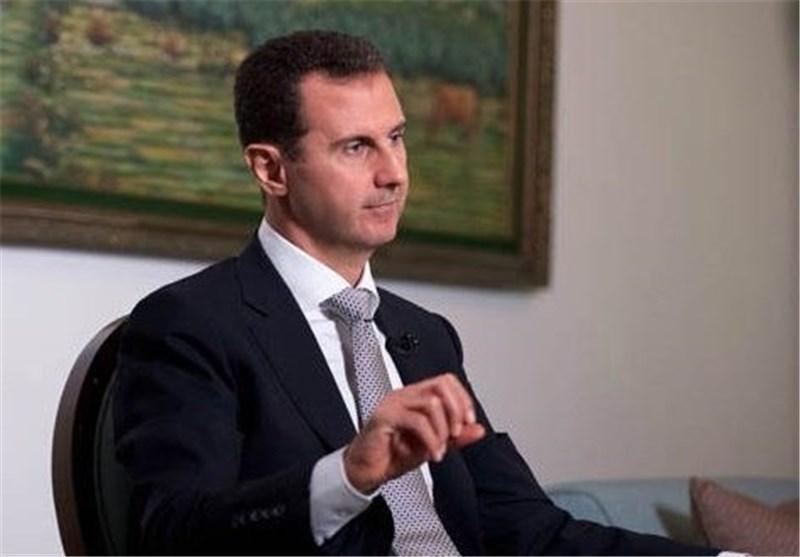 Amerika ve batılı müttefiklerinin Suriye'deki Son Ateşkesin Başarısız Olmasının Sorumlusu