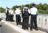Bank Robbery Shootout in Brazil Kills 14
