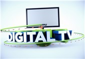 کانال+تلگرام+استخدام+دزفول