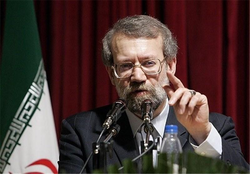 Ban Ki Moon'un İran'ın Füze Programı Hakkındaki Açıklamaları Düşünülmeden Yapılmış Açıklamalardır