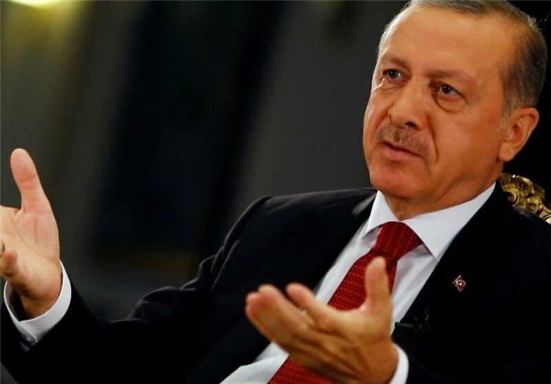 Erdogan Says Early Turkish Election Not Desirable, But Not Unthinkable