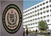 کابل حکومت کا حکمت یار کے ساتھ مفاہمت علاقائی ممالک اور پاکستان کے مفاد میں ہے