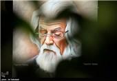آخرین اثر حمید سبزواری منتشر شد/ «این بانگ آزادی»؛ سرودها و سرودههای پدر شعر انقلاب