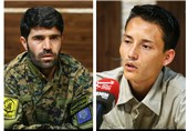 "Released Afghan Fighters Rebut BBC's Story on ""Forced"" Recruitment to Syria"