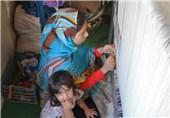 کرمان| بنیاد مستضعفان یک میلیارد تومان برای آموزشهای مهارتی در قلعهگنج هزینه کرد
