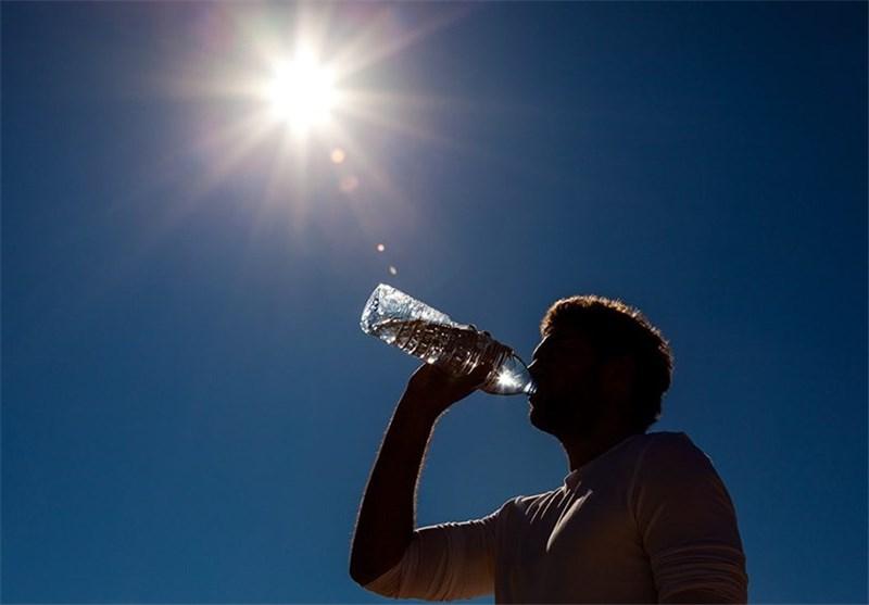 مردم خوزستان هفته جاری را با افزایش شرجی هوا سَر میکنند