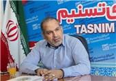 تیم کاتای ایران مدال طلای جام وحدت و دوستی ارومیه را کسب کرد