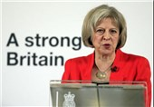 Senior Members of UK Tory Party Urge MP May to Drop Brexit Appeal