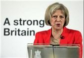 محافظه کاران بریتانیایی خواستار برگزاری انتخابات عمومی زودرس شدند