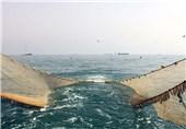 گشتهای تحقیقاتی تعیین زمان صید میگو در 30 ایستگاه دریایی استان بوشهر آغاز میشود