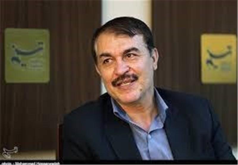 استاندار ایلام: گذر از مرز مهران تنها با ویزا و گذرنامه معتبر ممکن است