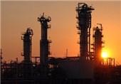 نخستین شهرک تخصصی فناوری نفت و گاز ایران در اهواز ایجاد میشود