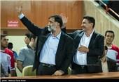 قلعهنویی - آجورلو؛ دستهای پشتپرده پس از 12 سال/ چرا فدراسیون فوتبال واکنشی به اتهام مهندسی نتایج نشان نمیدهد؟