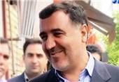 موافقت دولت با 2 نظر مجلس درمورد اصلاحیه بودجه/کارت سوخت میماند