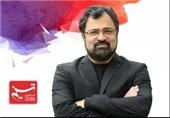 سید مسعود شجاعی طباطبایی مدیر مرکز هنرهای تجسمی حوزه هنری شد