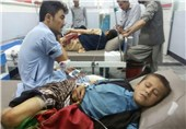 Kabul Massacre: Bomb Blasts or Suicide Attacks?