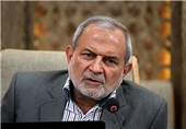 شورای شهر دوره چهارم اصفهان منسجم و هماهنگ نبود/مدیریت شهری باید به نیروهای انقلابی واگذار شود