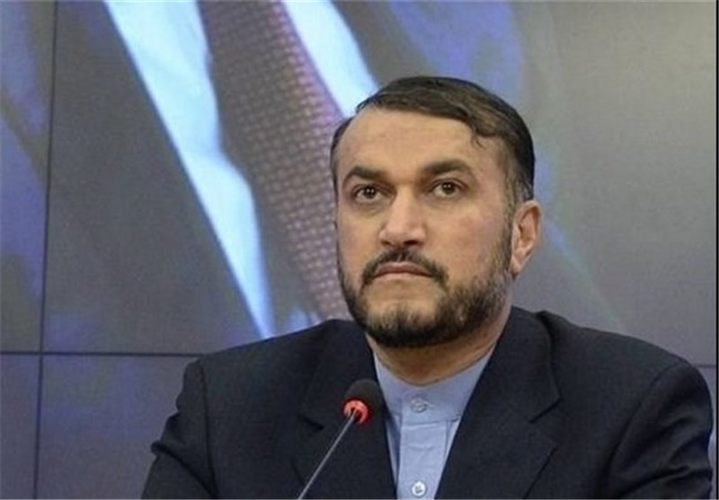 Iranian Official Chides Kuwait for 'Baseless' Allegations